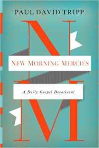 new-morning-mercies